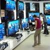 Магазины электроники в Беркаките