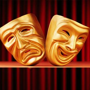 Театры Беркакита