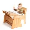 Смайл сити - иконка «детская» в Беркаките