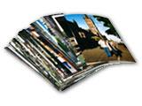 SMAIL - иконка «фотосалон» в Беркаките