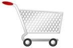 Техсервис-Якутия - иконка «продажа» в Беркаките